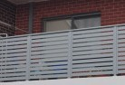 Applecross Privacy screens 9