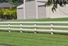 Applecross Rural fencing 11