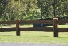 Applecross Rural fencing 12