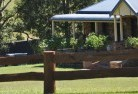 Applecross Rural fencing 13
