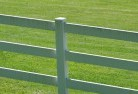 Applecross Rural fencing 16