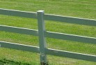 Applecross Rural fencing 17