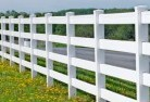 Applecross Rural fencing 3