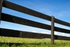 Applecross Rural fencing 4