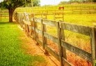 Applecross Rural fencing 5