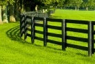 Applecross Rural fencing 7