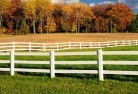 Applecross Rural fencing 8