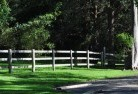 Applecross Rural fencing 9