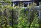 Applecross Security fencing 19