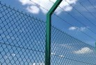 Applecross Wire fencing 2