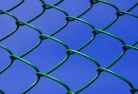 Applecross Wire fencing 4
